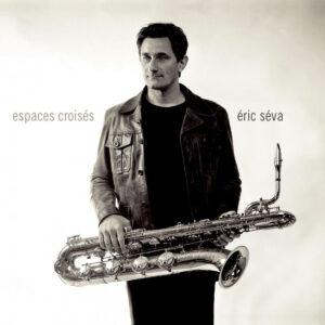 Espaces croisés (2009)