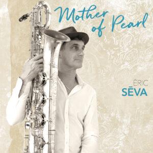 Pochette de l'album Mother of Pearl